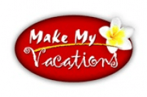 Make My Vacations