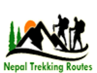 Nepal Trekking Routes Treks & Expedition Pvt. Ltd.