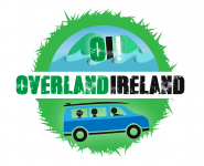 Overland Ireland - Small Group Tours