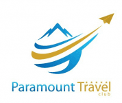 Paramount Travel Club