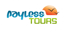 Payless tours india