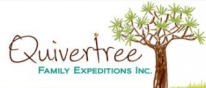 Quivertree Family Expeditions Inc