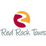 Red Rock Tours