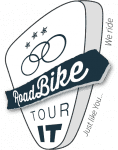 Road Bike Tours Italy