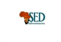 Sed Adventures Tours and Safaris