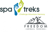Spa Adventure Treks Ltd