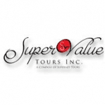 Super Value Tours