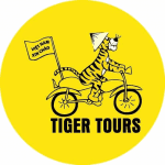 Tiger Tours Vietnam