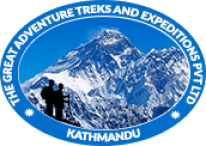 The Great Adventure Treks & Expedition Pvt.Ltd
