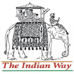 The Indian Way