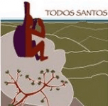 Todos Santos Eco Adventures