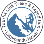 Tourist Link Treks & Expedition Pvt. Ltd