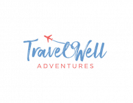 TravelWell Adventures