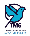 Travel Max Guide Adventure Pvt. Ltd.