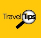 Travel Tips Turkey