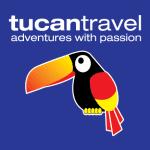 Tucan Travel logo