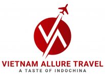 Vietnam Allure Travel