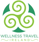 Wellness Travel Ireland