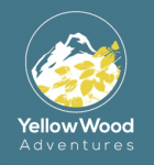 Yellowwood Adventures Ltd