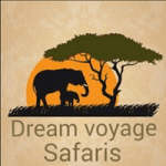 Dream Voyage Safaris
