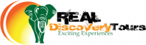 Real Discovery Tours