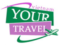 Your Vietnam Travel