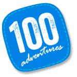 100 Adventures Travel