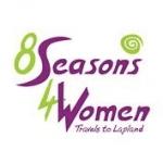 8Seasons4Women
