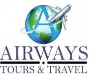 Airways Tours and Travel