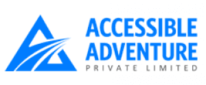 Accessible Adventure Pvt. Ltd