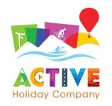 Active Holiday Company