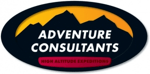 Adventure Consultants Limited