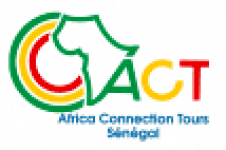 Africa Connection Tours
