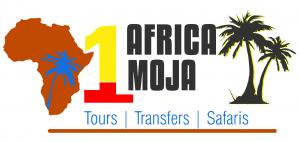 Operators we work with - TourRadar