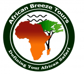 African Breeze Safaris