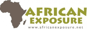 African Exposure Ltd.