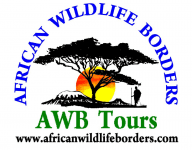 African Wildlife Borders