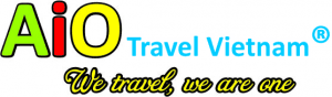 AiO Travel Vietnam