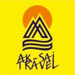 Ak-Sai Travel