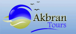 Akbran Tours & Travel