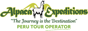 Alpaca Expeditions EIRL