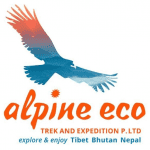 Alpine Eco Trek & Expedition Pvt. Ltd.