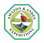 Amazon & Andees Expedition EIRL