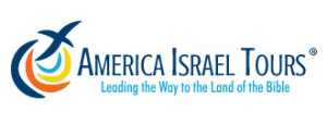 America Israel Tours