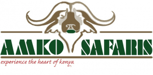 Amko safaris