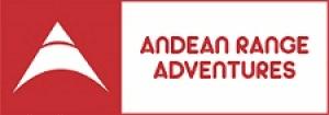 Andean Range Adventures