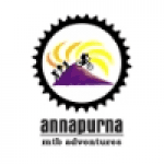 Annapurna Mountain Biking & Adventures
