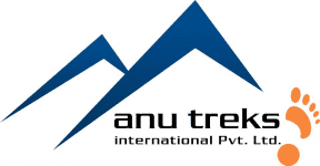 Anu Treks International P. Ltd
