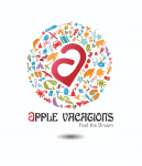 Apple Vacations Pvt Ltd