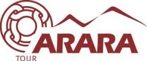 Arara Tour